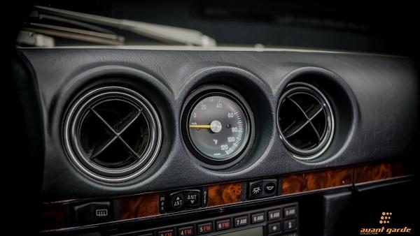 1986_Mercedes_560SL_A-GC.com-35 by Floschwalm