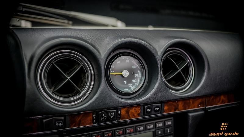 1986_Mercedes_560SL_A-GC.com-35