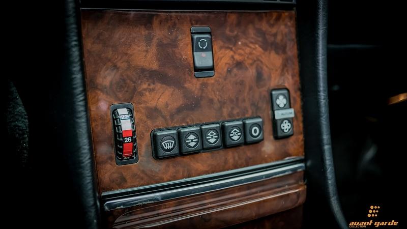 1986_Mercedes_560SL_A-GC.com-36