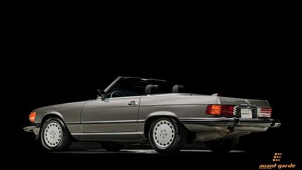 1986_Mercedes_560SL_A-GC.com-37 by Floschwalm
