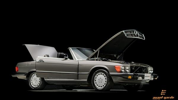 1986_Mercedes_560SL_A-GC.com-38 by Floschwalm