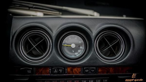 1986_Mercedes_560SL_A-GC.com-40 by Floschwalm