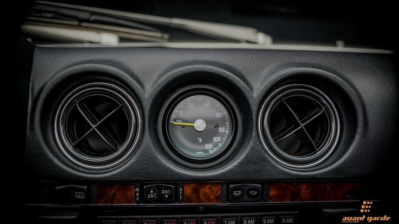 1986_Mercedes_560SL_A-GC.com-40