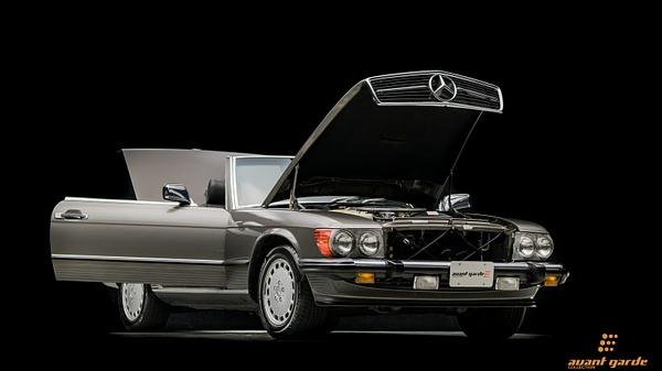 1986_Mercedes_560SL_A-GC.com-42 by Floschwalm