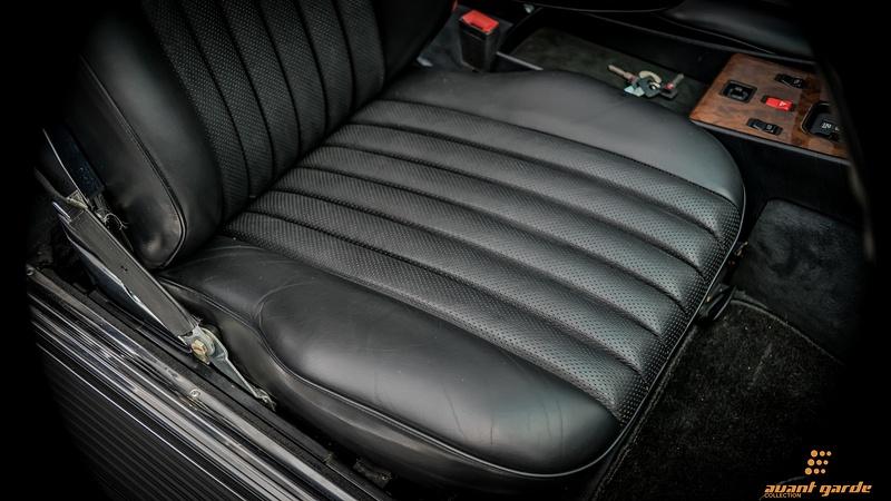 1986_Mercedes_560SL_A-GC.com-44