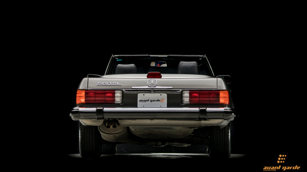 1986_Mercedes_560SL_A-GC.com-45 by Floschwalm