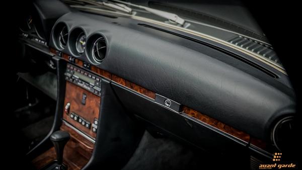 1986_Mercedes_560SL_A-GC.com-51 by Floschwalm