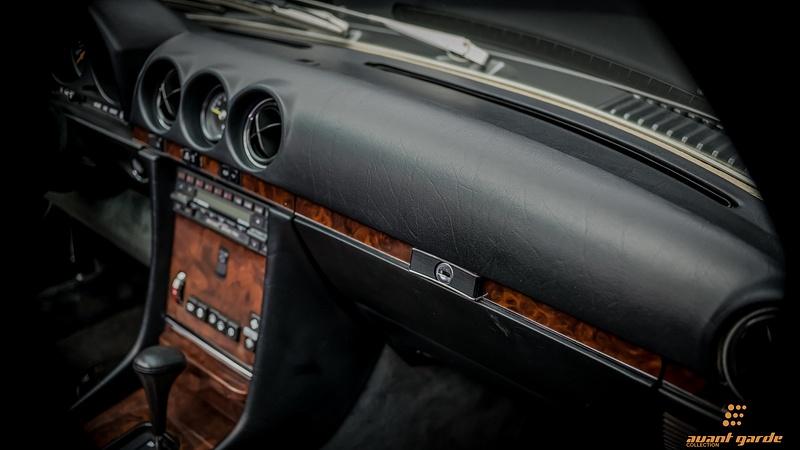 1986_Mercedes_560SL_A-GC.com-51