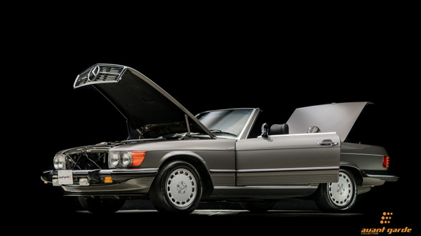 1986_Mercedes_560SL_A-GC.com-54 by Floschwalm