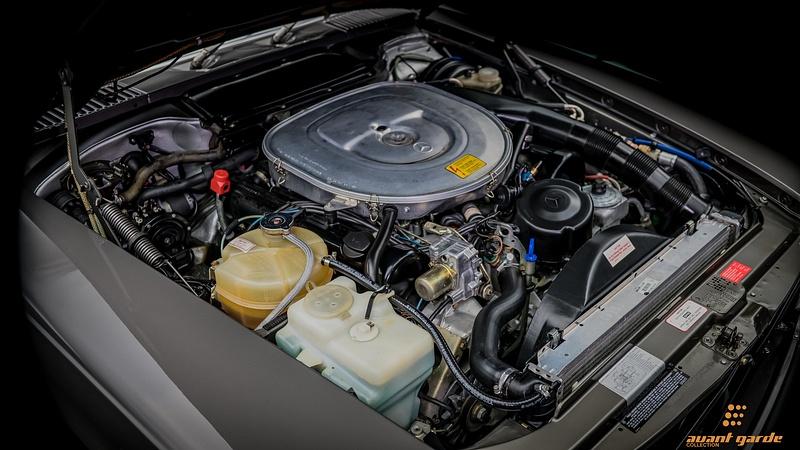 1986_Mercedes_560SL_A-GC.com-58