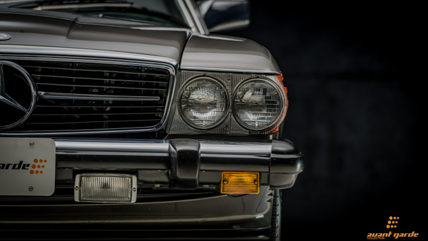 1986_Mercedes_560SL_A-GC.com-62 by Floschwalm