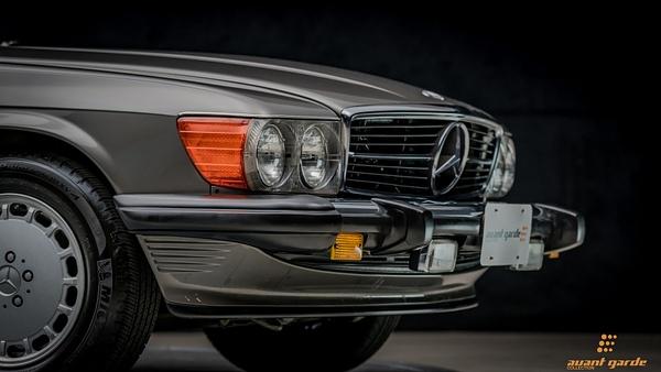 1986_Mercedes_560SL_A-GC.com-63 by Floschwalm