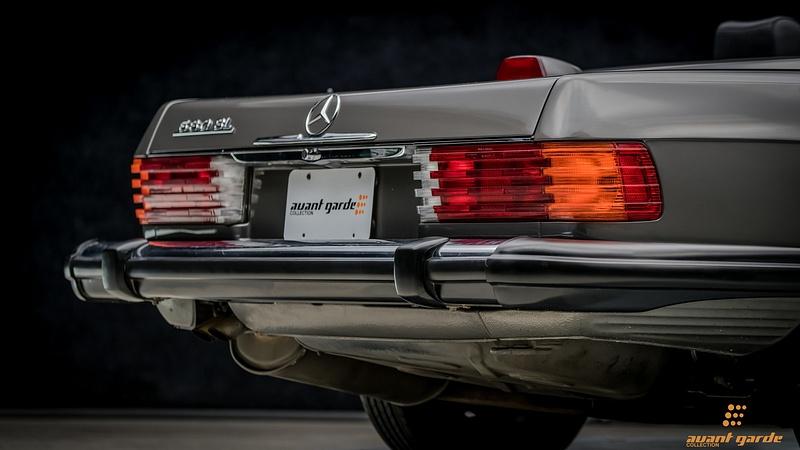 1986_Mercedes_560SL_A-GC.com-67