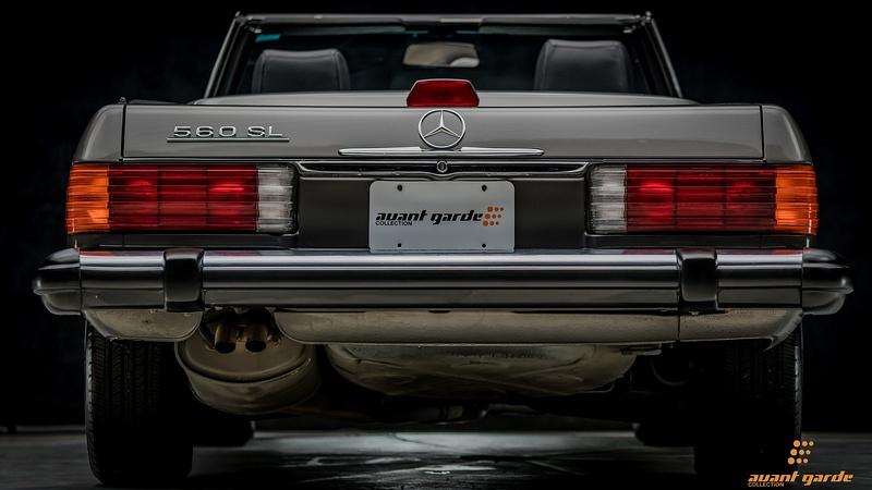 1986_Mercedes_560SL_A-GC.com-70
