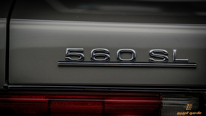 1986_Mercedes_560SL_A-GC.com-71