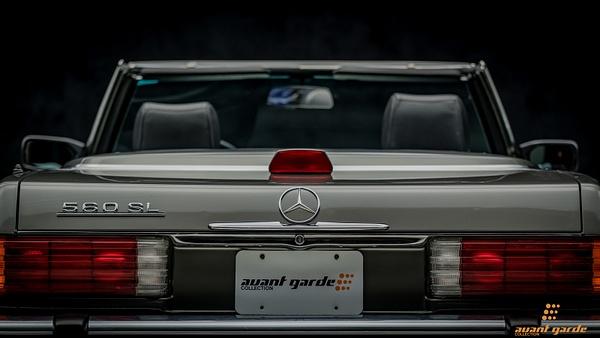 1986_Mercedes_560SL_A-GC.com-73 by Floschwalm