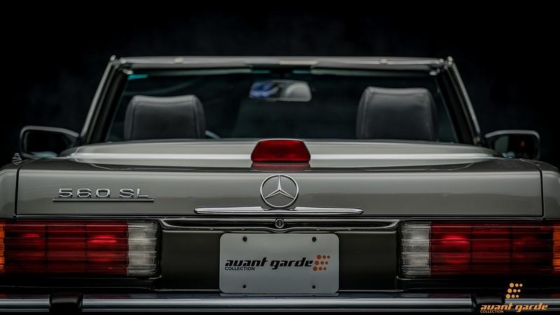 1986_Mercedes_560SL_A-GC.com-73