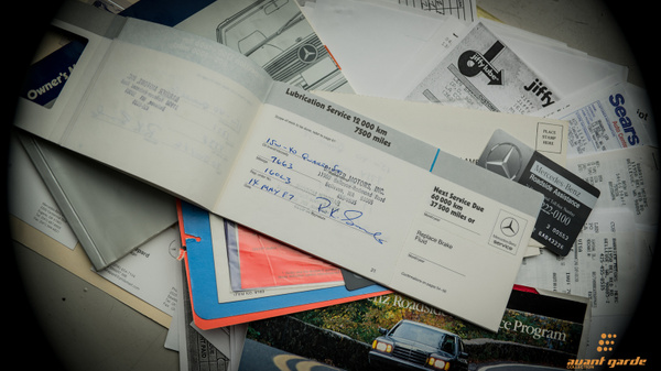 1986_Mercedes_560SL_A-GC.com-78 by Floschwalm