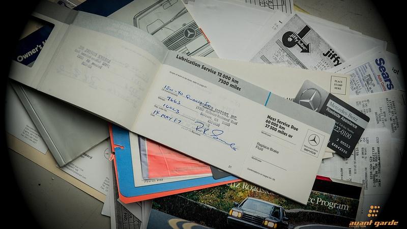 1986_Mercedes_560SL_A-GC.com-78