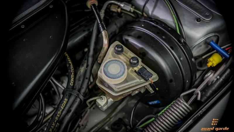 1986_Mercedes_560SL_A-GC.com-82