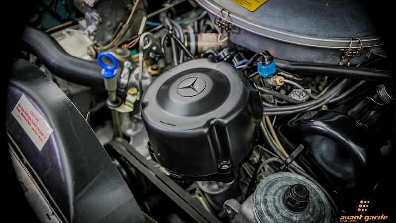 1986_Mercedes_560SL_A-GC.com-81