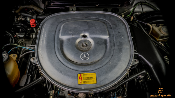 1986_Mercedes_560SL_A-GC.com-84 by Floschwalm
