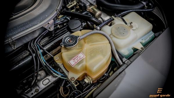 1986_Mercedes_560SL_A-GC.com-88 by Floschwalm