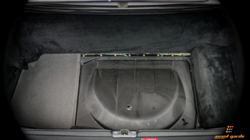 1986_Mercedes_560SL_A-GC.com-95