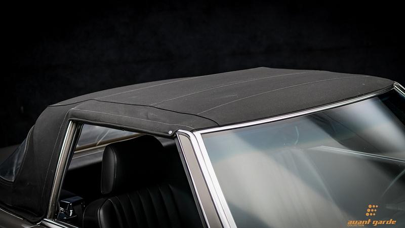 1986_Mercedes_560SL_A-GC.com-105