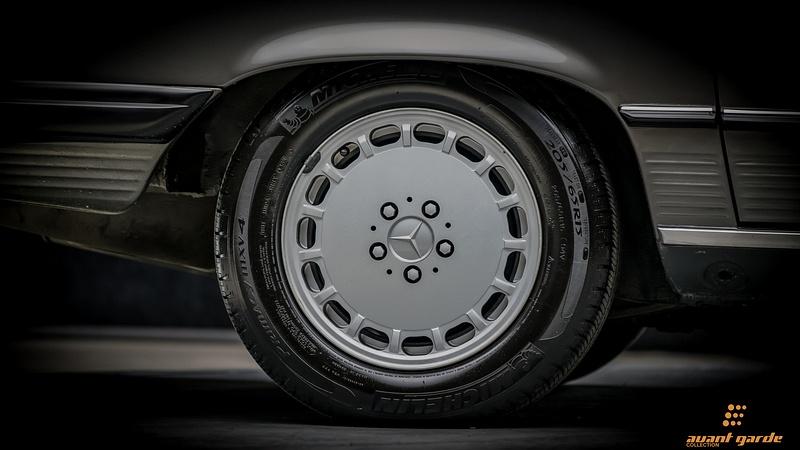 1986_Mercedes_560SL_A-GC.com-107