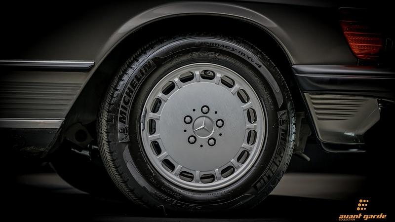 1986_Mercedes_560SL_A-GC.com-108