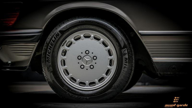 1986_Mercedes_560SL_A-GC.com-109