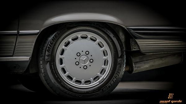 1986_Mercedes_560SL_A-GC.com-110 by Floschwalm