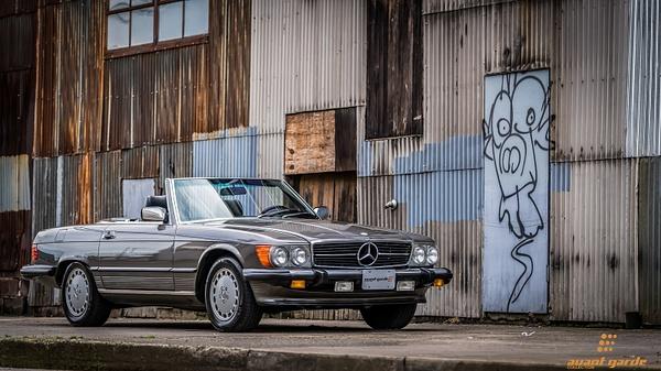 1986_Mercedes_560SL_A-GC.com-127 by Floschwalm