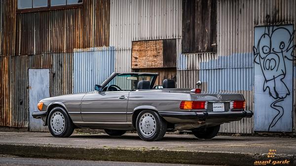 1986_Mercedes_560SL_A-GC.com-128 by Floschwalm