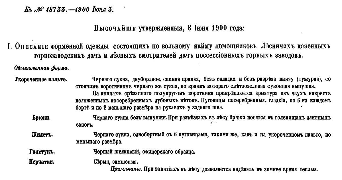 Vladimir38261's Gallery