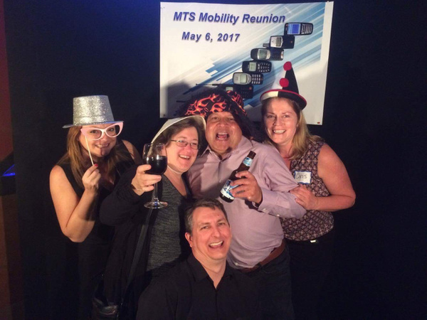 IMG_7045 by MTS Mobility Reunion Pics
