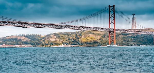 Lisbon by User171622625