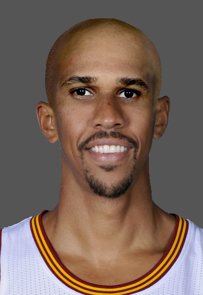 NBA Face Merge Quiz - By greengreengreeny