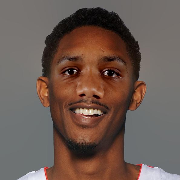 NBA Face Merge Quiz - By greengreengreeny