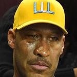 NBA Face M