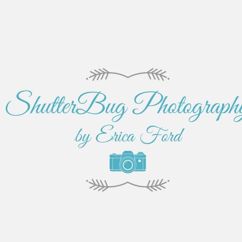 ShutterBugPhotography