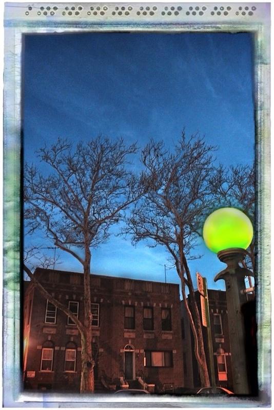iPhone photo SP_13811904