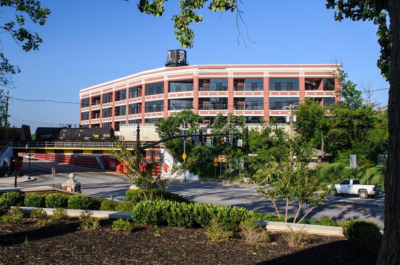 UofL-Campus-6