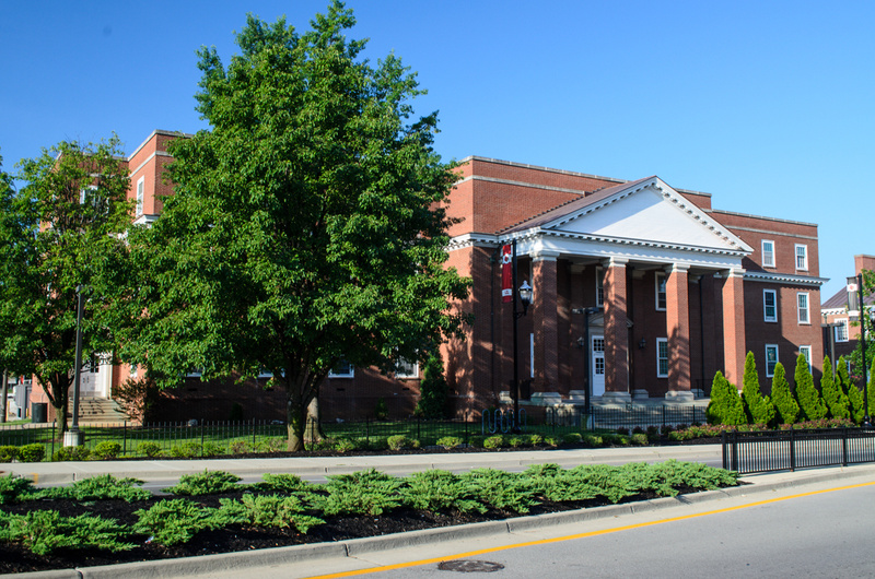UofL-Campus-12