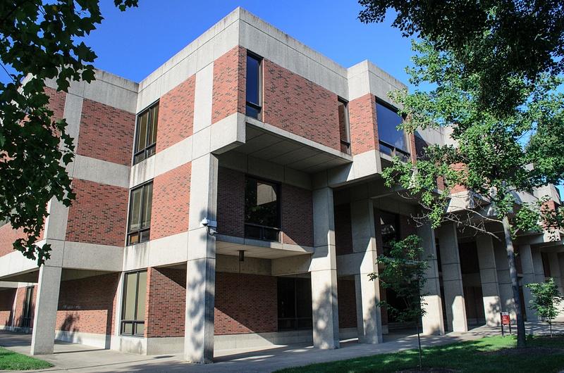 UofL-Campus-18
