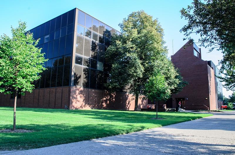 UofL-Campus-22
