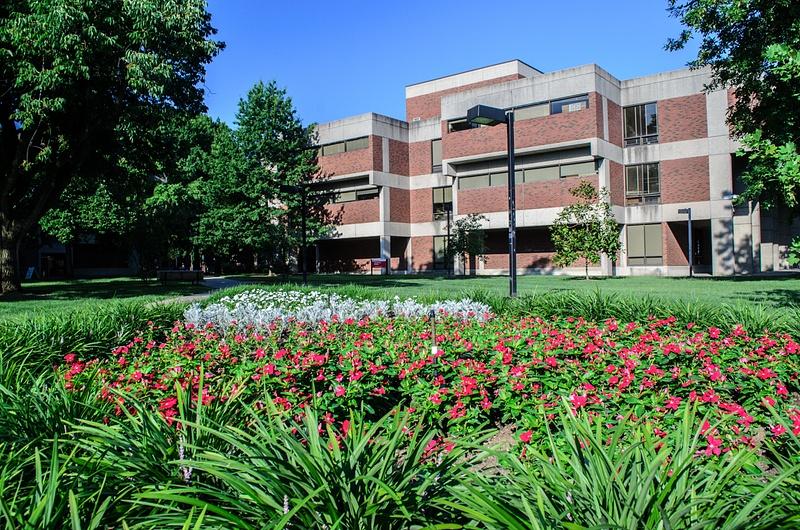 UofL-Campus-20
