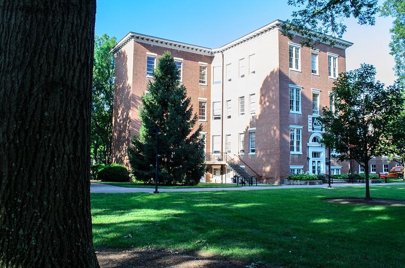 UofL-Campus-25