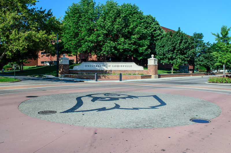 UofL-Campus-27